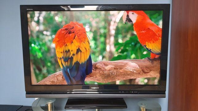 "Telewizor Sony Bravia 40"" , FULL HD, obrotowa podstawa, 3xHDMI"