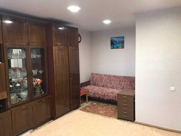Сдам 1-комнатную квартиру посуточно в городе Бердянске