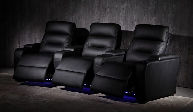 Luksusowe Fotele Kinowe Relax Relaks Masaż Chłodziarka Skórzane Sprwdź