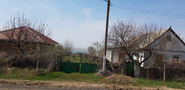 Продам дом на 150 м2 с. Николаевка Овидиопольский р-н