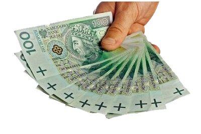 Kredyt, Pożyczka w Starogardzie Gdańskim i okolicach