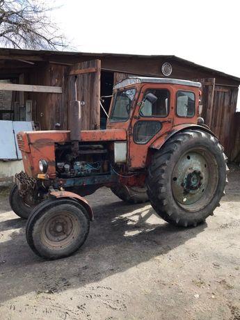 Продам трактори т-40 І т-40 ам
