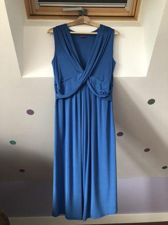 Sukienka ciążowa happymum L