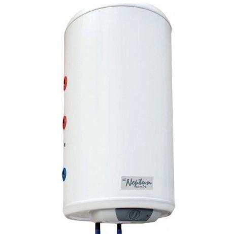 GALMET NEPTUN 2 KOMBI 120l Elektryczny Ogrzewacz wody , bojler