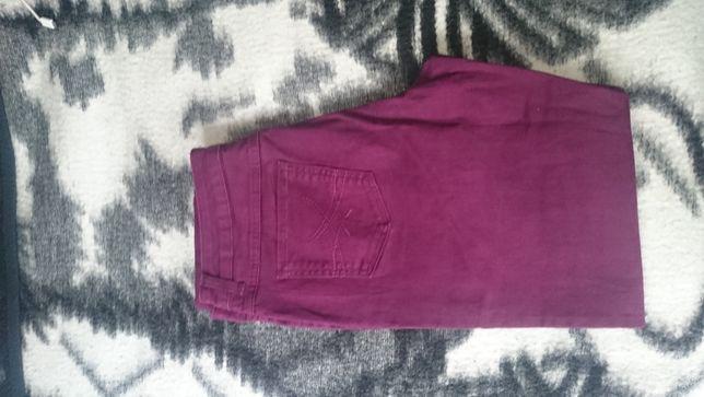 Sprzedam spodnie damskie Marks&Spencer.