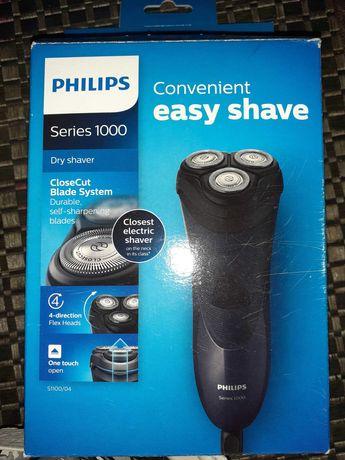 Электробритва Philips series 1000