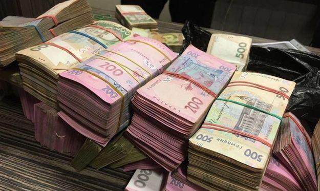 Займ, деньги в долг от частного инвестора, без залога по всей Украи