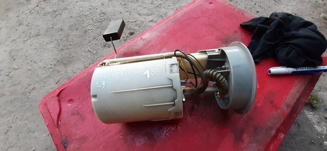 Pompa paliwa 1.9 TDI seat Leon/Toledo