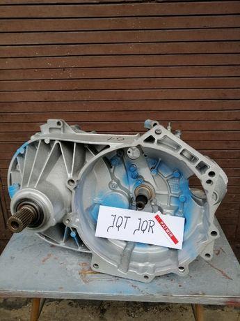 skrzynia biegów 22 VW TRANSPORTER T5 1,9 TDI darmowa dostawa GWARANCJA