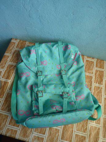 Рюкзак YES для девочки