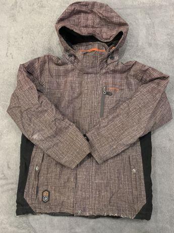 Куртка Killtec, бордерська, 12 років