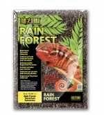 Exo Terra Rain Forest - kora i mech torfowiec 8,8 L