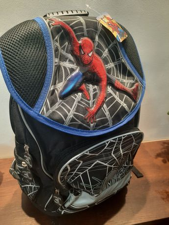 Рюкзак портфель для школи новий