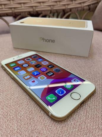 IPhone 7 128 gb neverlock в идеале Айфон 7