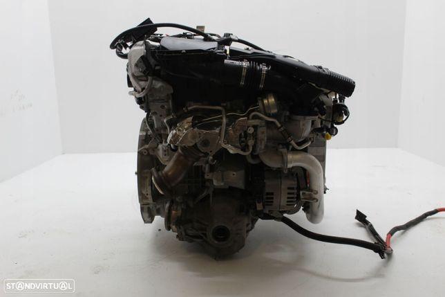 Motor MERCEDES CL. S 3.0L 367 CV - 276824 276.824