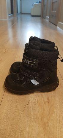 Buty śniegowce ecco rozmiar 23