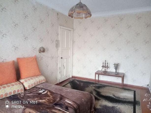 Продам 4х комнатную квартиру в центре города!