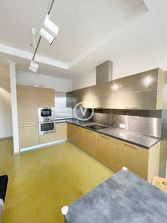 ЖК Ривер Стоун шикарная 2-х комнатная квартира