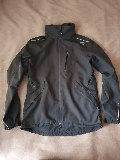 Ветровка куртка Puma