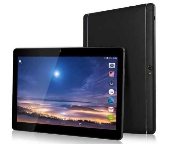 10,1 -дюймовий планшетний ПК Tablet PC 4/64 2SIM 3G