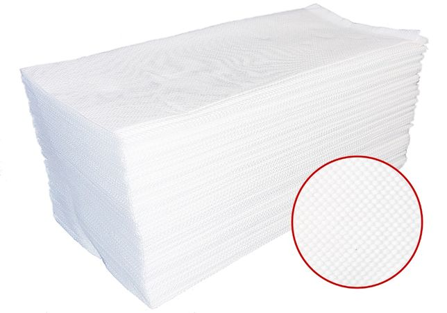 Оптом бумажные полотенца, туалетная бумага, салфетки