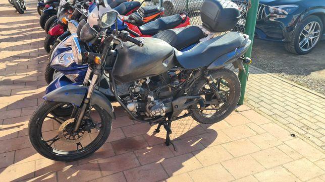 Motorower 50 Yamasaki