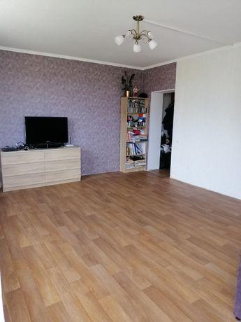 2 кімнатна квартира у м. Винники