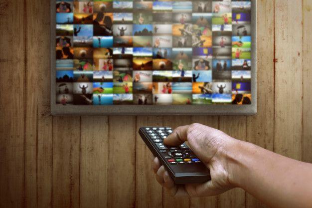 Настройка smart приставки, Smart TV, Android TV.