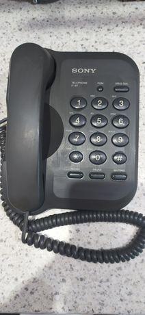 Телефон Sony IT-B7