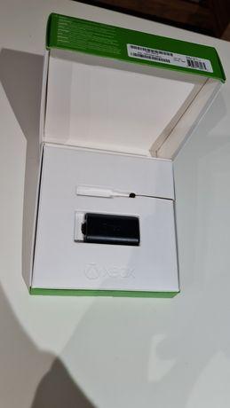 Oryginalny akumulator XBOX ONE Play and Charge 100% sprawny! Okazja!