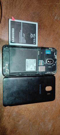 Розбор Samsung galaxy j4