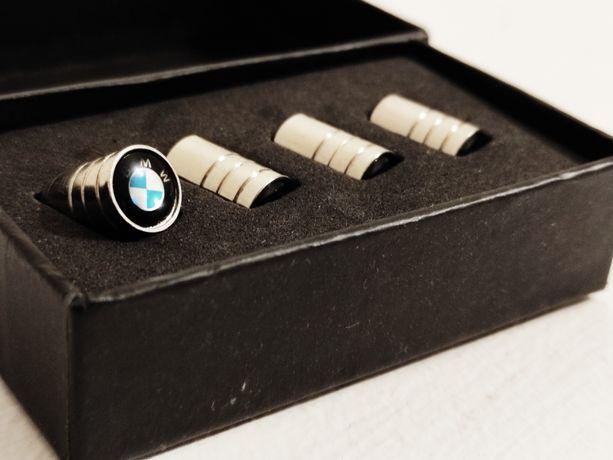 BMW ковпачки на ніпель