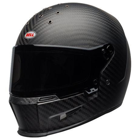 Kask Bell Eliminator Carbon helmet roz. M/L