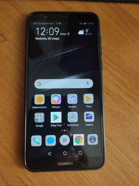 Huawei P Smart 2018 3GB/32GB