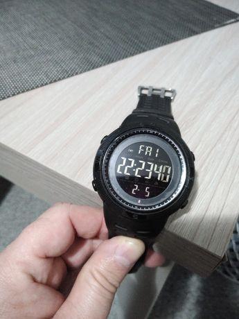 Zegarek Męski SKMEI