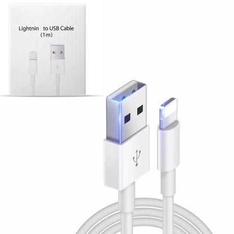 Kabel IPhone Lightning