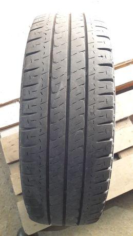 Шина Michelin agilis 195/65 R16 C