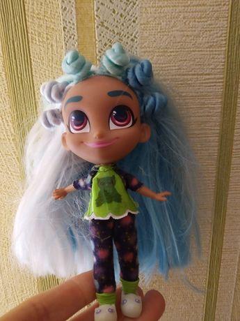 Кукла хердораблс