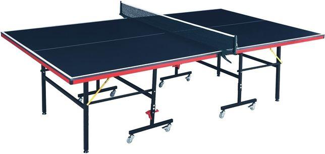 Stół Tenis Stołowy ALLRIGHT ZEFIR - MDF 15 mm