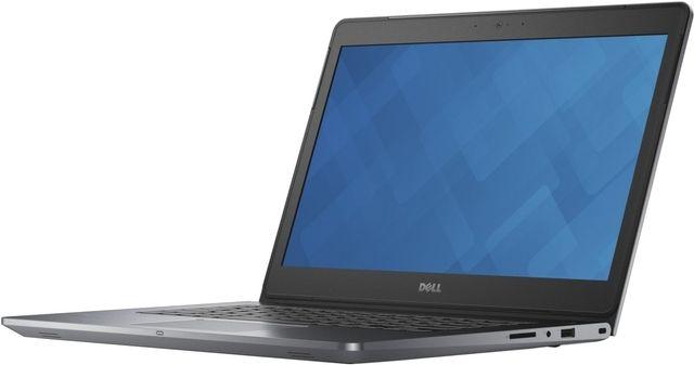 Dell Vostro 5459 i7/8gb/HDD 1tb