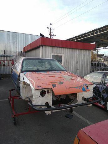 Кузов Toyota Corolla AE86 Sprinter Trueno Levin