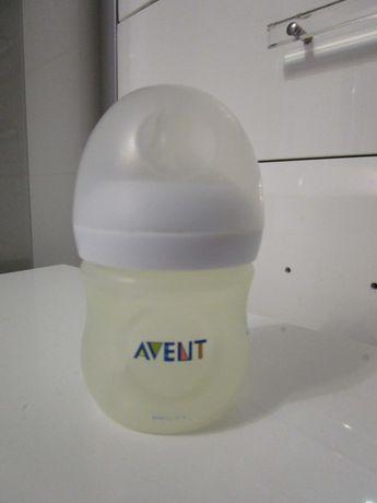 Бутылочка Philips Avent Natural 125 мл