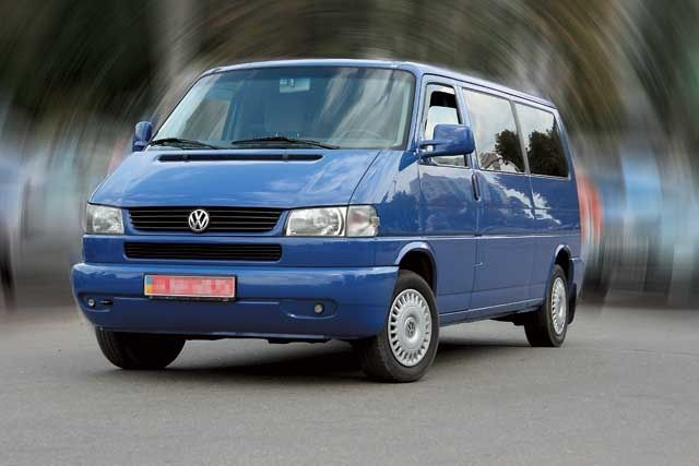 Авторазборка Фольксваген Транспортер Т 4 Т 5.Volkswagen T 4 Т 5