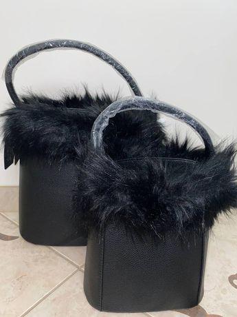 Набір з двох сумок