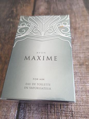 Sprzedam perfum MEN