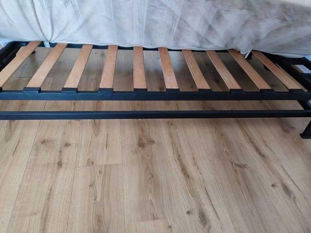 Sofá-cama IKEA - 3 lugares