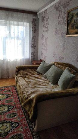2к квартира (м-в Воскресенка, бул. Перова 9б)