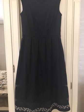 Платье фирма Таго