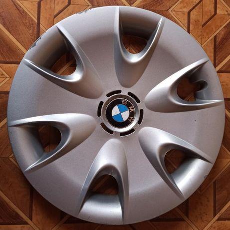 КОЛПАК BMW E81 E87 E88 16'' 6777787-02