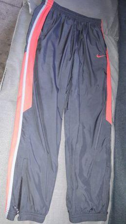Spodnie dresy spodnie dresy